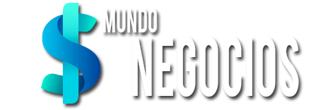 Mundo Negocios